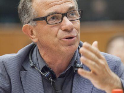 Bruxelles interpellée sur la fraude aux Pays-Bas