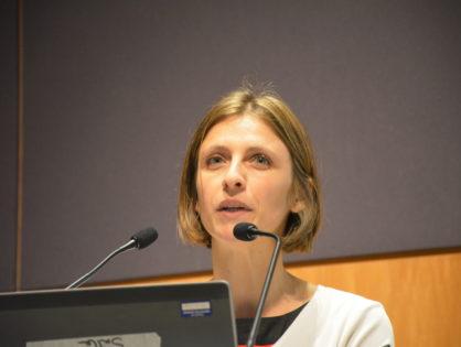 Forte hausse de la collecte de Fonterra d'ici 2025