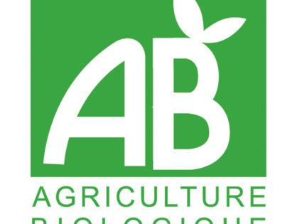 Bond de la collecte de lait bio