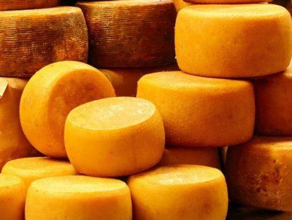 Lactalis double Danone dans les produits laitiers