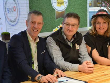 Lidl signe plusieurs contrats en viande bovine
