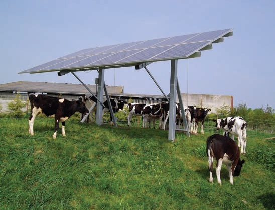 43 pistes pour réduire la facture énergétique