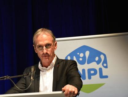 La FNPL relance le débat sur les OP