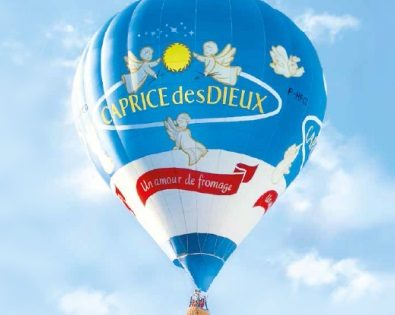 Prix du lait : accord Lidl-Savencia