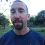 Nicolas Girod porte-parole de la Conf'