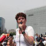 L'EMB dénonce l'accord entre l'UE et le Mercosur