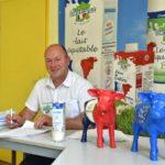 FaireFrance reverse 1 M€ aux éleveurs laitiers