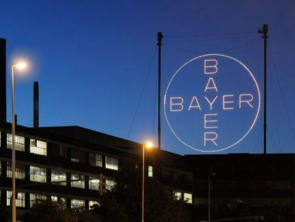 Elanco rachète Bayer Santé Animale