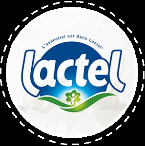 Accord Unell-Lactalis à 355 €/1000 l