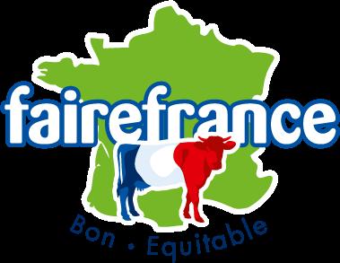 FaireFrance étend sa gamme