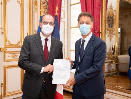 UE-Mercosur : la France est « opposée »