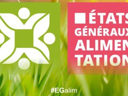 Loi Egalim : « un échec sans appel »