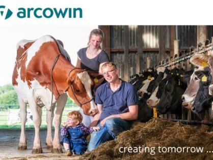Arcowin, nouveau géant de la génétique