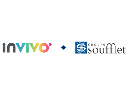 InVivo veut reprendre Soufflet